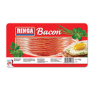Ring raw bacon slices 150g