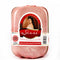 Sissi ham from pork leg 650g