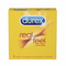 Durex prezervative Real Feel, 3 bucati