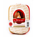 Sissi chicken breast ham 650g