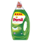 Persil Power Gel liquid detergent, 80 washes, 4L