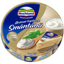 Hochland triangles of melted cheese with cream 140g