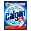 Calgon automatic 500g