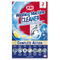 Washing Additive K2r Washing Machine Cleaner, 2 washes