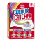 Washing additive K2r Color Catcher, 20 Washes