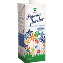Flower glade semi-skimmed milk 1.5 fat 1l
