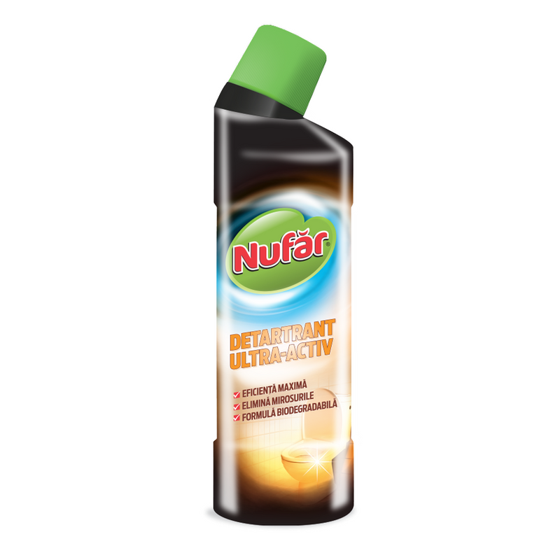 Nufar Detartrant Ultra-Activ 750 ml