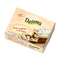 Delma spreadable fat for baking and cooking 60% fat 250G