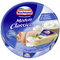 Hochland Mixtett Blue Triangles of Melted Cheese 140g
