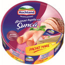 Hochland triangles of melted cheese with 280g ham