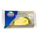 Hochland slices of melted cheese with cream 700g