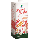 Flower glade whole milk 3.5% fat 1l