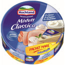 Hochland Mixtett Blue Triangles of Melted Cheese 280g