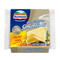 Hochland slices of melted cheese with cream 280g