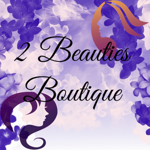 2Beauties Boutique