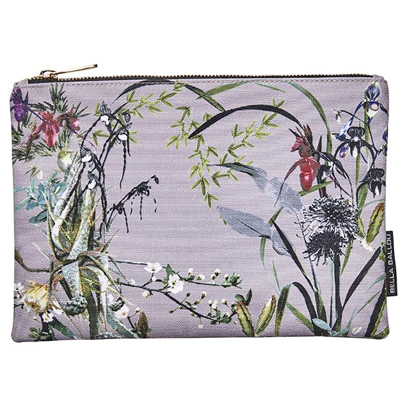 ASIAN GARDEN multi purpose Bag