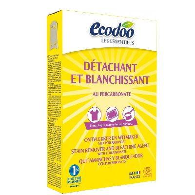 DETACHANT BLANCHISSANT 350G