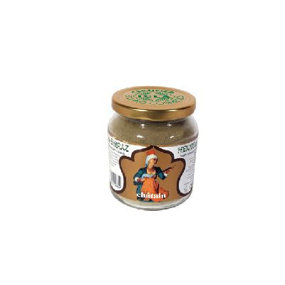 HENNE CHATAIN 150G