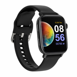 OrangTim Smart Sports Watch ID205L