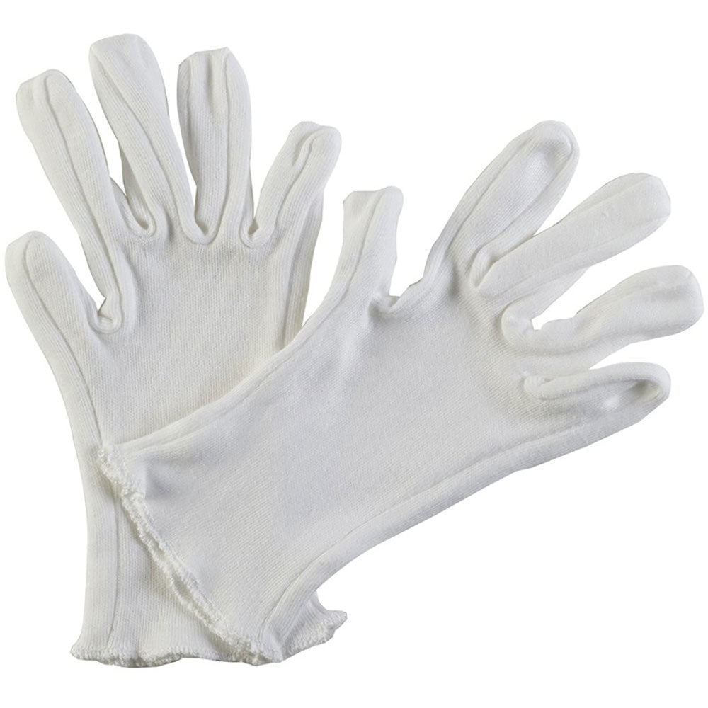 Eczema Gloves Child 2 Pairs from Pure Cotton Comfort