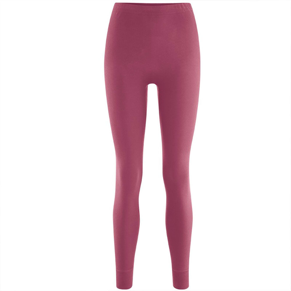 Rose Long Johns from Pure Cotton Comfort