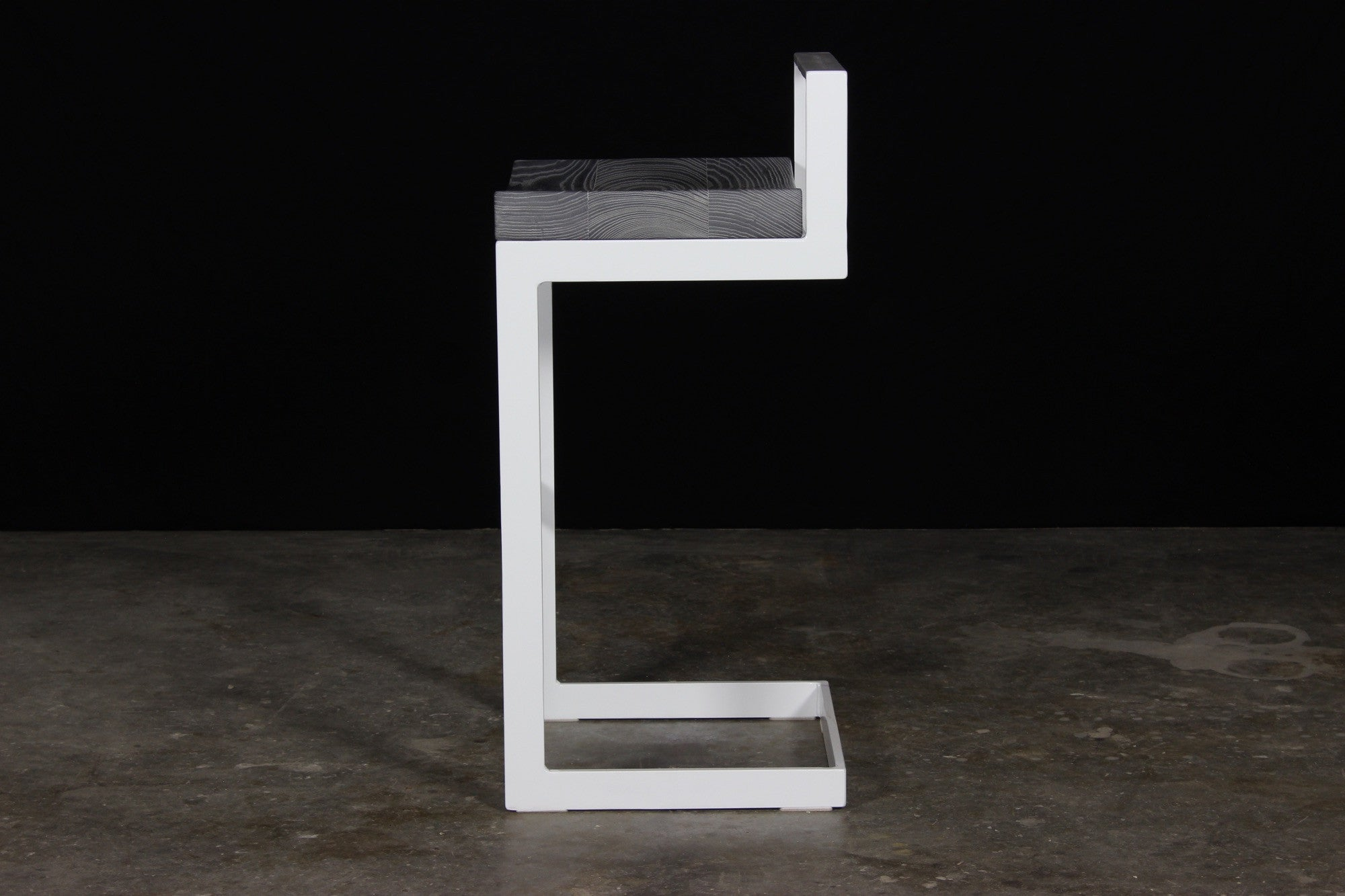 Highline Bar Stool