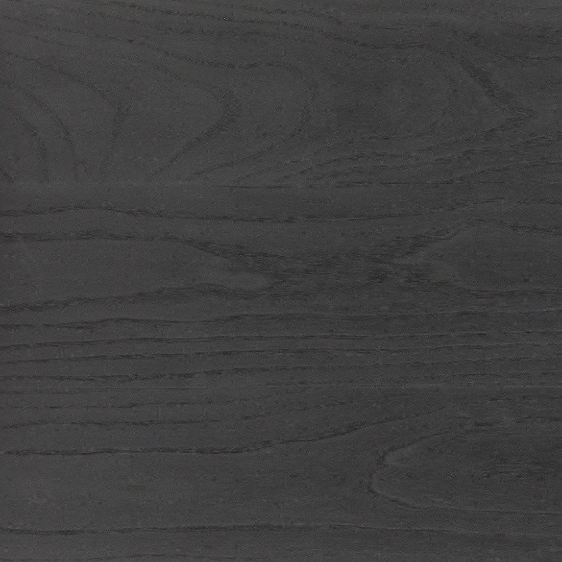 volcanic ash wood finish
