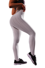 Load image into Gallery viewer, Tight leggings  -fast shipping 5 days-