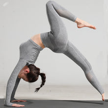 Load image into Gallery viewer, Yoga Set  Push-up