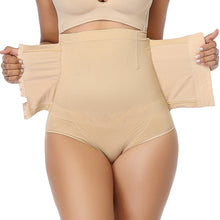 Load image into Gallery viewer, Body Shaper™ Butt Lifter High Waist -Shapewear-