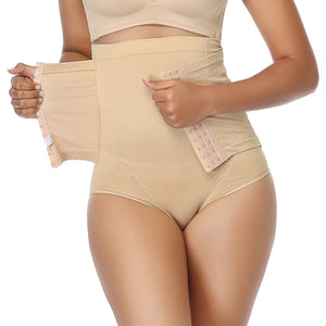 Body Shaper™ Butt Lifter High Waist -Shapewear-