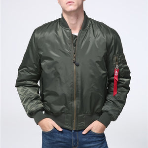 tactical™ Jacket