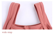Load image into Gallery viewer, New bra zipper