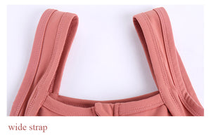 New bra zipper