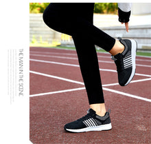 Load image into Gallery viewer, STQ 2020 Autumn Flats Shoes