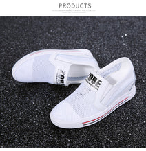 Load image into Gallery viewer, STQ 2020 Summer Sneakers Breathable