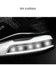 Load image into Gallery viewer, Unisex Sneakers Breathable