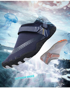 Quick-dry shoes - new summer 2020