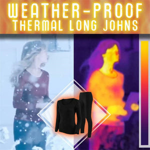 Thermal Inner Suit™