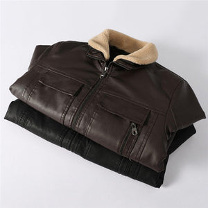 Aviator™ Jacket