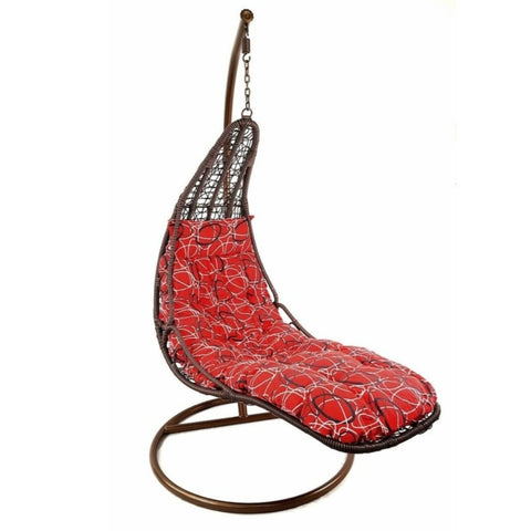 Hanging Chair Sun Loungers