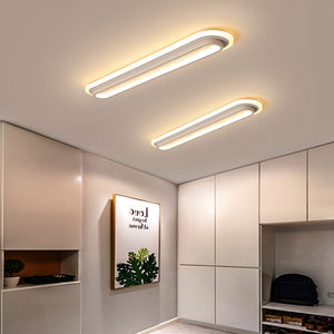 Modern LED Hallway Corridor Ceiling Lights