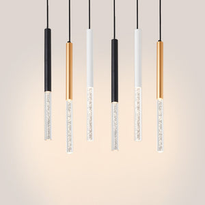Designer Pendant Light