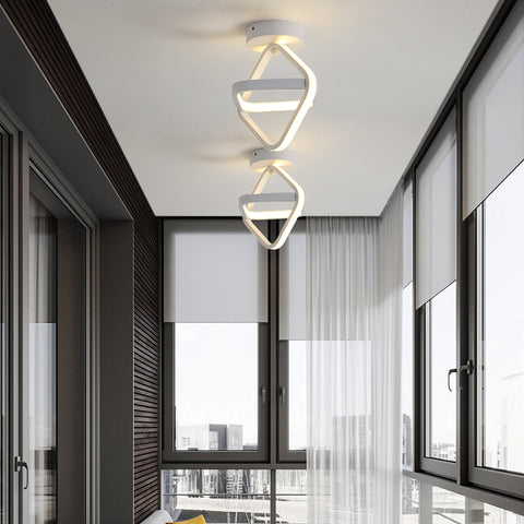 Image of Personality Creative Chandelier