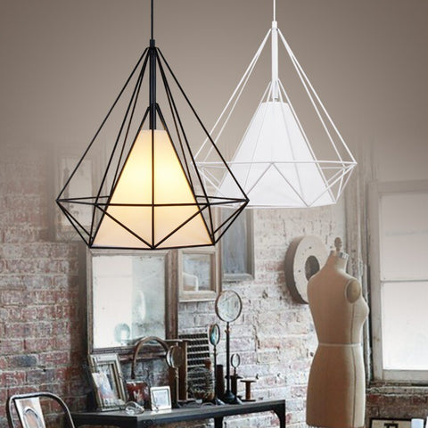 Image of Scandinavian Modern Chandeliers