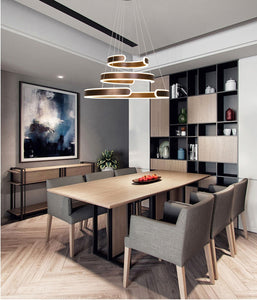 Modern pendant lights for living room  Lighting ceiling Lamp
