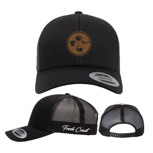 Open image in slideshow, The Classic Snapback