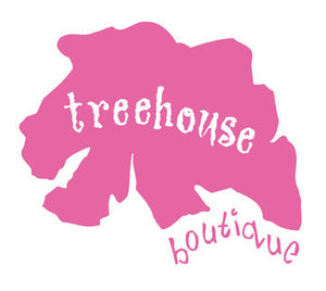 Treehouse Boutique