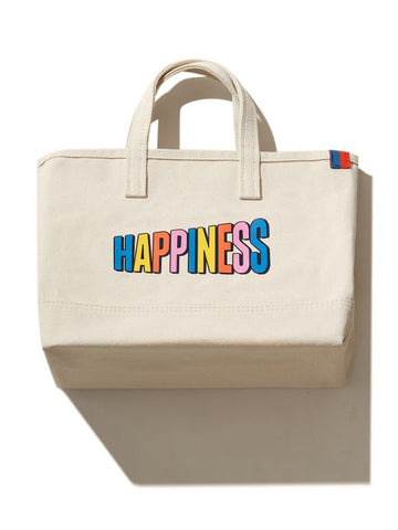 Happinesses Medium Tote