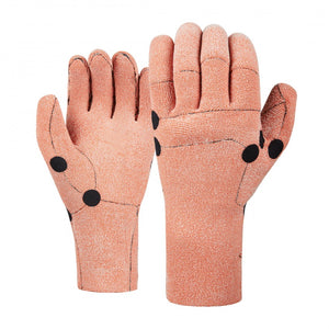 Marshall Glove 3mm